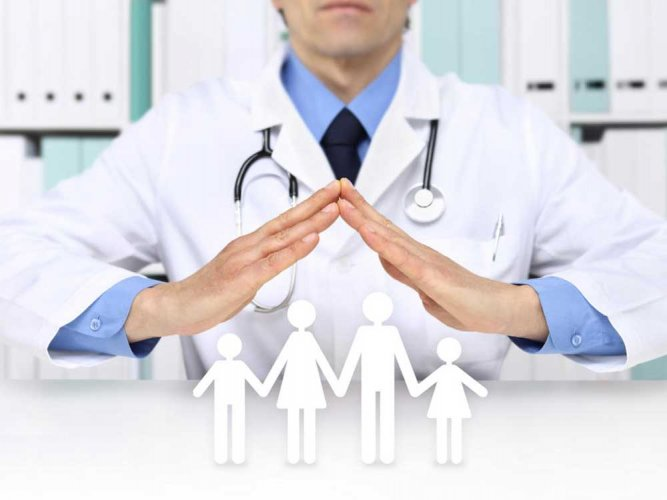 What Makes a Good Health Insurance Cover?