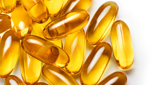 Six Myths About Health Supplements