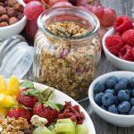 Essentially the Best Diet Tips
