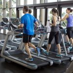 What Should You Look For in a Gym?