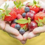 Diet Tips for Smart and Healthy Eating