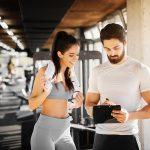 Individual Fitness Trainer Online – Choose Wisely