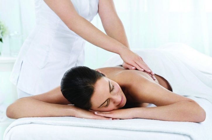 Choose the Best Massage Treatment – Tips for Selecting the Best One