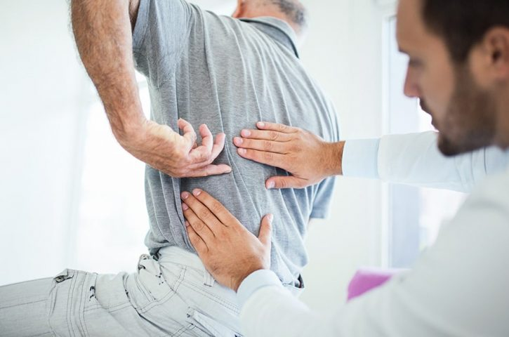 Specialist Pain – treat pain the best way