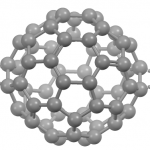 What Are The Uses Of fullerene C60?