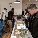Significant Factors to Help You Choose the Right Cannabis Dispensary